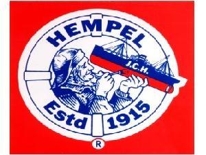 PINTURAS HEMPEL