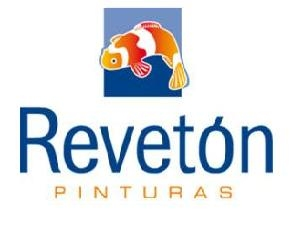 PINTURAS REVETON