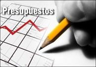 Presupuestos, prescripciones y garantias